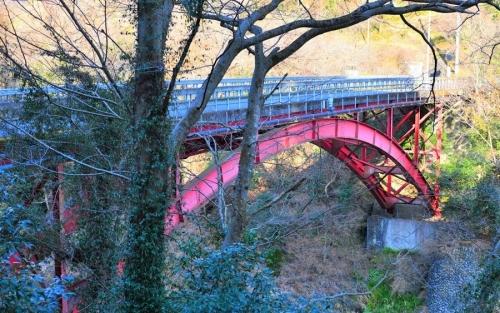 bridge sunniwa 1